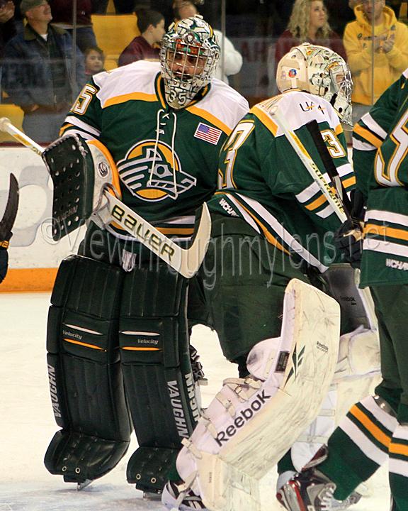 11-11UMDMensHockeyVsAlaskaTM12.jpg