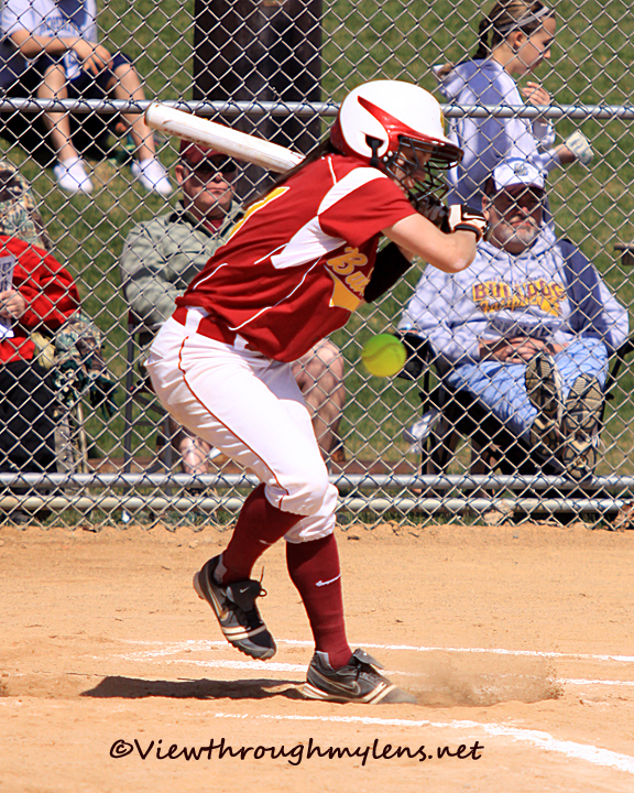 IMAGE: http://www.viewthroughmylens.net/Galleries/UMDSoftball/VsSouthwest/UMDSoftballVsSouthwest16.jpg